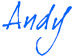 andy-sig1